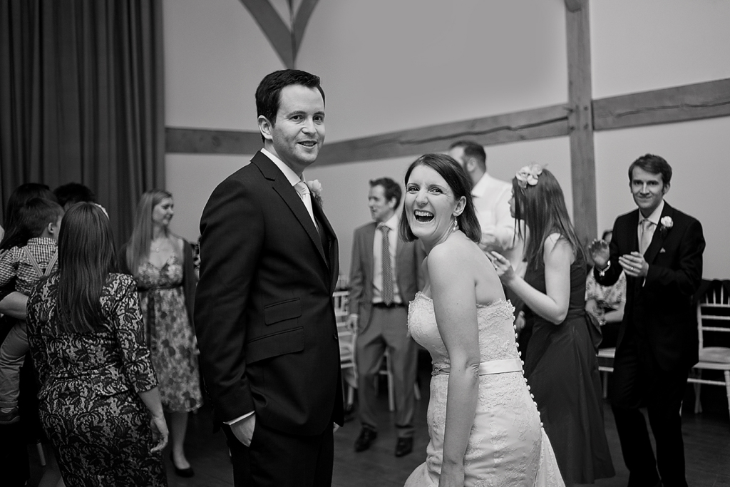 Sarah and Oliver Cain Manor wedding